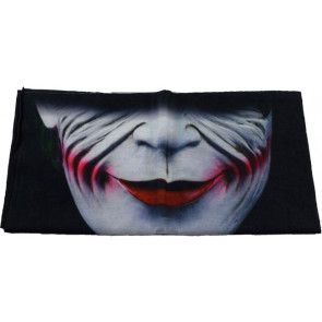 Bandana - Tube - The Joker